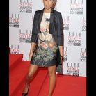 People tapis rouge elle style awards corine bailey rae
