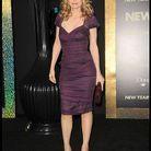 Michelle Pfeiffer en Dolce & Gabbana