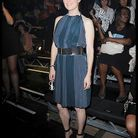 People tapis rouge defiles fashion week paris julianne moore lanvin