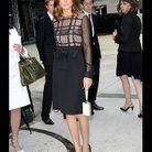 People mode defiles valentino olivia palermo