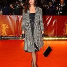 People_best_dressed_vote_election_mieux_habilee_anna_mouglalis