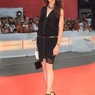 People_best_dressed_vote_election_mieux_habilee_charlotte_gainsbourg
