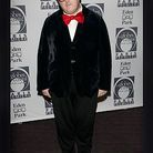 People_soiree_tapis_rouge_globes_cristal_alber_elbaz
