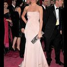 People_tapis_rouge_soire_oscar_2008_hollywood_la_mome_marion_cotillard_cameron_diaz