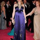 People_tapis_rouge_soire_oscar_2008_hollywood_la_mome_marion_cotillard_cate_blanchett