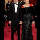 People_tapis_rouge_soire_oscar_2008_hollywood_la_mome_marion_cotillard_daniel_day_lewis