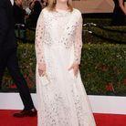 Meryl Streep en Valentino