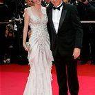 People_cannes_festival_montee_marches_yael_dany_boom