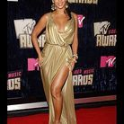 People_mtv_awards_beyonce_knowles