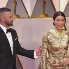 Les temps forts des Oscars en vidéo