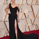 Charlize Theron en Dior Couture