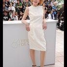 People festival cannes photocall marisa paredes