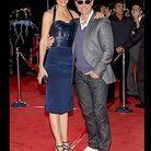 People_tapis_rouge_tropc_thunder_Katie_Holmes_Tom_Cruise