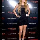 People_tapis_rouge_madonna_film_Lindsay_Lohan