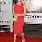 People_tapis_rouge_the_women_Annette_Bening
