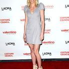 People_tapis_rouge_soiree_valentino_gwyneth_paltrow