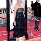 People_tapis_rouge_x_files_AMANDA_PEET