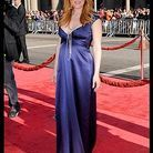 People_tapis_rouge_x_files_GILLIAN_ANDERSON