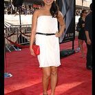 People_tapis_rouge_x_files_Jamie_Chung