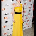 People tapis rouge festival toronto jessica chastain