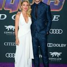 Chris Hemsworth et Elsa Pataki