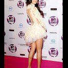 People tapis rouge mtv music awards selena gomez