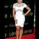 People_tapis_rouge_soiree_gala_bracelet_cartier_love_Ashanti
