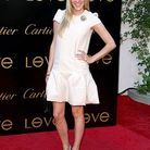 People_tapis_rouge_soiree_gala_bracelet_cartier_love_Chloe_Sevigny