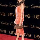 People_tapis_rouge_soiree_gala_bracelet_cartier_love_Eva_Mendes