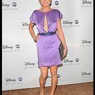 People_soiree_disney_Sarah Chalke