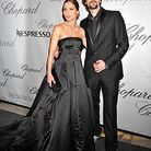 People_festival_cannes_2008_soiree_chopard_andrian_brody_elsa_pataky