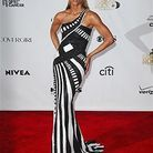 Peopel_tapis_rouge_fashion_rocks_Ciara