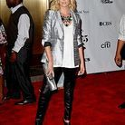 People_tapis_rouge_fashion_rocks_Charlize_Theron