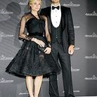 People_tapis_jeager_le_couture_Diane_Kruger_Joshua_Jakson
