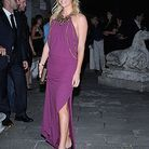 People_soiree_venise_mostra_dernier_empereur_Charlize_Theron