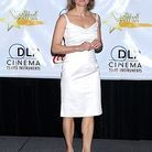People_soiree_tapis_rouge_showest_jodie_foster