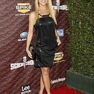 Perople_tapis_rouge_spike_tv_Julie_Benz