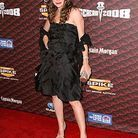 Perople_tapis_rouge_spike_tv_Milla_Jovovich