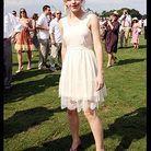 People_tapis_rouge_soiree_tournoi_polo_cartier_Emma_Watson