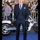 People tapis rouge captain america chris evans