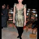 People tapis rouge defiles paris cecile togni zac posen