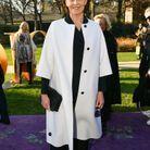 L'actrice Sigourney Weaver