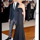 People diaporama cannes best of bustier meg ryan