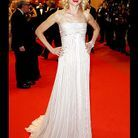 People diaporama cannes best of bustier naomi watts