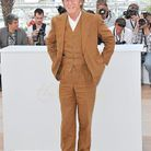 People festival cannes photocall john hurt