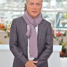 People festival cannes photocall udo kier