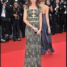 People cannes  elodie bouch