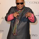 People festival de cannes soiree de grisogno quincy jones