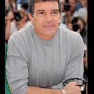 People festival cannes photocall Antonio Banderas