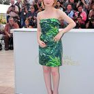 People fetival cannes photocall emily browning